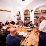 open-restaurants-jerusalem-anna-tomer-foltyn-005