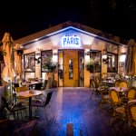 open-restaurants-jerusalem-cafe-paris-tomer-foltyn-001