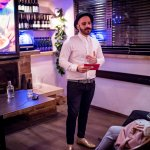 open-restaurants-jerusalem-cafe-paris-tomer-foltyn-003