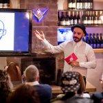 open-restaurants-jerusalem-cafe-paris-tomer-foltyn-004