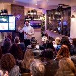 open-restaurants-jerusalem-cafe-paris-tomer-foltyn-008