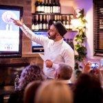 open-restaurants-jerusalem-cafe-paris-tomer-foltyn-009