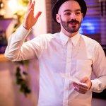 open-restaurants-jerusalem-cafe-paris-tomer-foltyn-010