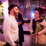 open-restaurants-jerusalem-cafe-paris-tomer-foltyn-011