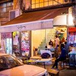 open-restaurants-jerusalem-devini-pita-bar-tomer-foltyn-001