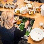 open-restaurants-jerusalem-devini-pita-bar-tomer-foltyn-005