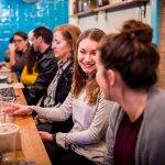 open-restaurants-jerusalem-devini-pita-bar-tomer-foltyn-007
