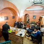 open-restaurants-jerusalem-hamotzi-tomer-foltyn-002