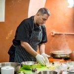 open-restaurants-jerusalem-hamotzi-tomer-foltyn-004