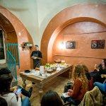 open-restaurants-jerusalem-hamotzi-tomer-foltyn-006