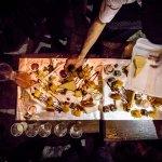 Tomer Foltyn Photography | www.TomerFoltyn.com