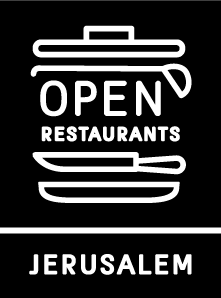 Open Restaurants